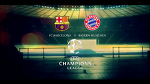 바르셀로나 뮌헨 하이라이트 동영상, 메시 골 영상 챔피언스리그 4강전 뮌헨 바르셀로나 하이라이트 챔스4강