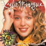 M) Kylie Minogue –> I Still Love You (Je Ne Sais Pas Pourquoi)