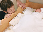 145. 오빠의 지극한 여동생 사랑 [+792]