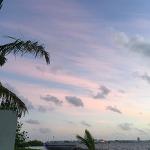 두 번째 몰디브