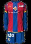 FC 바젤_(FC Basel)__896