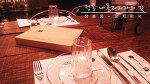 [장충동] 동대문맛집 / 장충동맛집 /서울5대피자맛집 도치피자- 정통나폴리피자의 맛