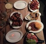 [뉴욕] 헬스키친 맛집, 맛있는 페루비안 치킨을 맛볼 수 있는 '피오피오 Pio Pio'