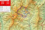 평창 오대산(1,563.4m)_20090110