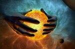 인간 탄생, 창조론인가 진화론인가?