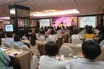 동남아 한글학교 협의회 '교사연수회', 방콕서 개최