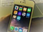 iOS 8.4.1 아이폰4s 탈옥툴, etason JB로 탈옥하는 방법