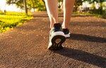 걷기 운동의 10가지 효과