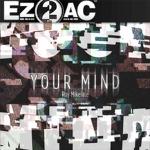 [HIGH5 x EZ2AC]Your Mind
