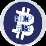 BTCP 코인이란 무엇입니까