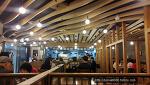 [일식 맛집] 대구 수성구 범어네거리 일식전문점 도나리(두산 위브더 제니스)