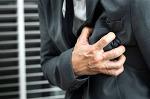 심장마비 오기 전 나타나는 전조 증상 10가지