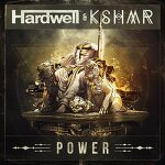 Hardwell & KSHMR - Power 뮤비/듣기/가사