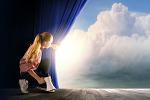 나의 숨겨진 재능을 발견하기 위한 10가지 기법
