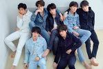 BTS ( 방탄소년단 )은 제2의 Beatles (비틀즈)가 될수 있을까?