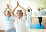 Physical exercise improves strength, balance, mobility, and endurance in people with cognitive impairment and dementia: a systematic review.