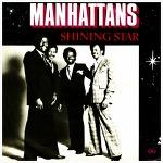 Shining Star – The Manhattans / 1980