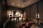 하이엔드 오디오 들어보는 ODE Audio(오드 오디오) 쇼룸 가봤어요! 스타인웨이 링돌프, 오마, 버메스터, 에스텔론 스피커