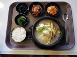 한국도로공사 추천 휴게소 맛집!!