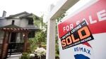 [7월7일] 밴쿠버 주택구입 여력 '위기 수준'