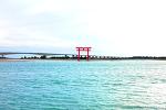 [워킹홀리데이] 일본 시즈오카 관광 (2) - 하마마츠 시 (浜松市) (+ 플라네타리안, 가브릴 성지순례)