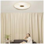샤오미 필립스 Xiaomi Philips LED 천장등 거실조명 세일