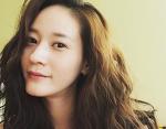 이영진 나이 학력 키 프로필, 뜨거운 사이다 이영진 크리스탈 닮은꼴? 김기덕 논란