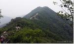 마니산 등산후기