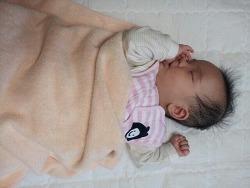 [불면증/아이 숙면] '울리지 않고 아이 잠재우기'를 위한 수면습관 기르기