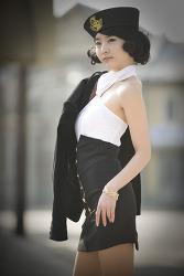 모델_서유진