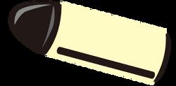 학용품 (클립,연필,지우개,크레파스)