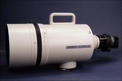 RF 1600mm 11