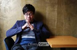 [버락킴의 칭찬합시다] 19. 박철민, 값을 매길 수 없는 배우의 가치