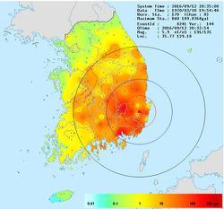 [인권단체성명] 계속되는 지진, 안전할 권리를 요구한다!