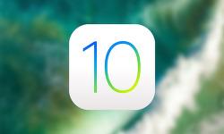 """애플, iOS 10.3.1 업데이트 배포.. """"와이파이 관련 중대 보안 결함 패치"""""""