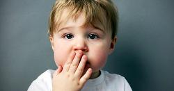 불쾌한 입 냄새, 방귀냄새 없애는 식품 6가지