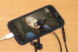 플랜트로닉스 BackBeat GO3 휴대성 좋고 고해상도의 사운드