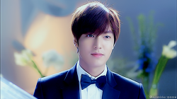 "[영상/캡처] 라인(LINE) Micro Drama ""ONE LINE LOVE"" Episode 3 : 이민호"