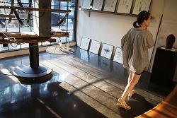 대림창고 - 재생건축과 upcycling interior