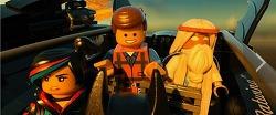 장난감이 스토리가 되고, 스토리에 사용자가 함께하는, 레고 만의 콘텐츠 철학!