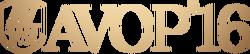 [2016년 9월 AV] AV 오픈 2016 '로리 부문' 출품작 소개 - 6 작품 (#AV, #AV9월신작, #AVOPEN, #AVOPEN2016, #mrcrack, #깨는블로그)