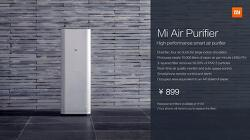 세계에서 두 번째로 혁신적인 회사! 샤오미(Xiaomi)의 혁신 이야기
