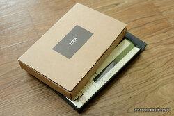 실용만점~ 2014 티스토리 우수블로그 기념품 도착~!