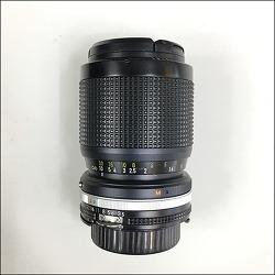 니콘 ai-s 35-105mm