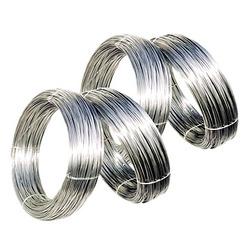스테인레스스틸 stainless steel 이란? 스테인레스강 정의