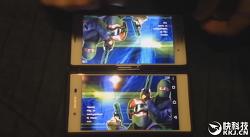 스마트폰 FPS 게임 카운터스트라이크 안드로이드