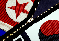 6.25 전쟁과 남북분단의 역사 -1- (대한민국 건국 준비)