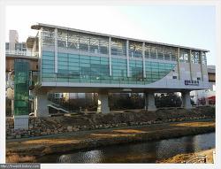[김해 명소] 가야 역사를 알 수 있는 국립 김해 박물관