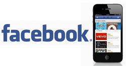 알기쉬운 페이스북 메인화면 이해