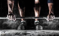 [트레이닝 정보]근육성장의 원리, 초과회복에 대해 알아봅시다.(홍대PT, 합정PT)